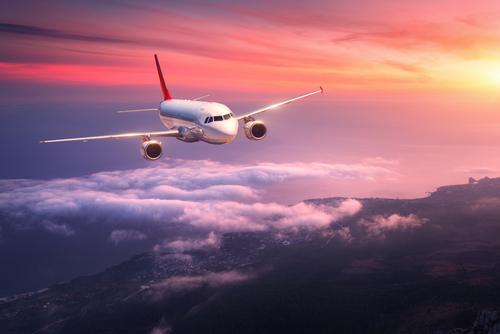 737 MAX возвращается