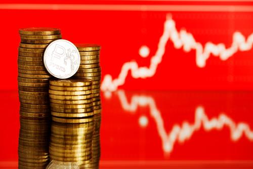 открыть индивидуальный инвестиционный счет