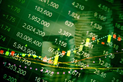 Высокодоходные облигации