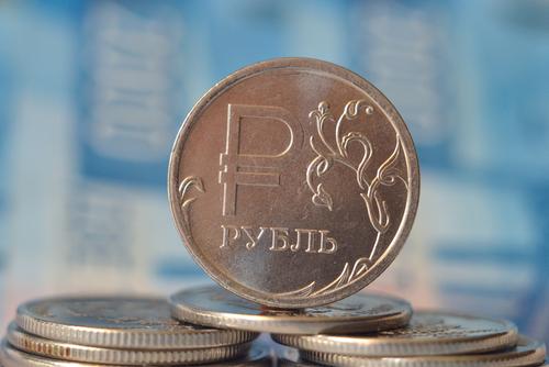 Фонды Тинькофф Капитал