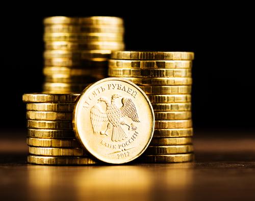 открыть инвестиционный счет